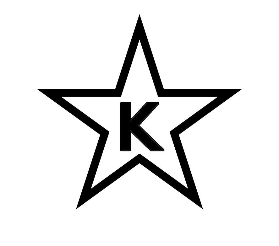 Star-K Logo