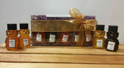 Honey Gift Boxes