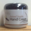 Sensual Vanilla Handcream, 4oz
