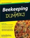 Beekeeping for Dummies (Howland Blackiston)